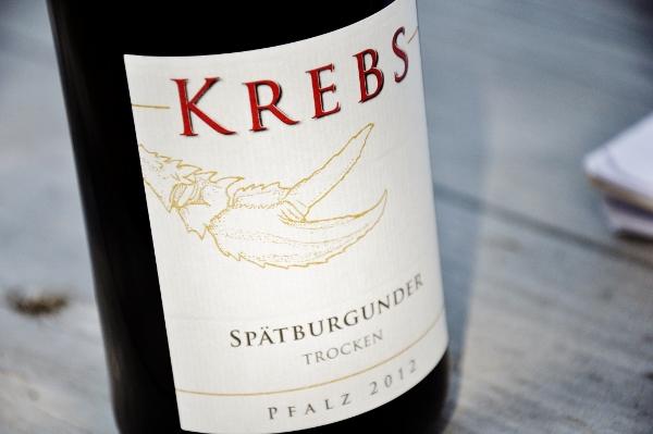 Krebs Spätburgunder (600x399)
