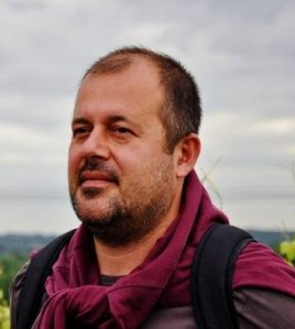 Dusan Jelic