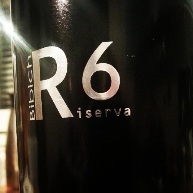 R6 Bibich