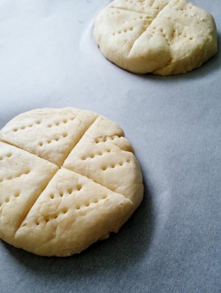 scones (454x600)