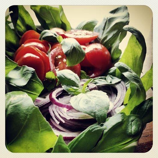 tomat mm