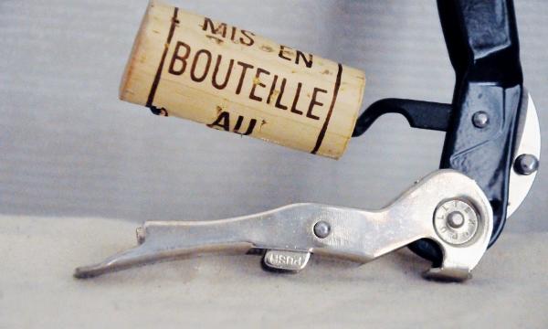 Mis en Bouteille (600x360)