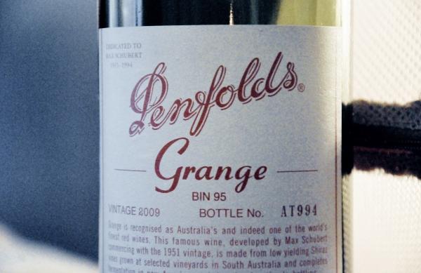Penfolds Grange 2009 (600x389) (2)