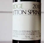 Ridge Lytton Springs 2010 (600x587)