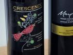 santo wines Cresendo 2013 (600x455)