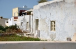 santorini houses2 (600x390)