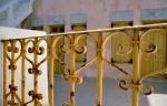 Santorini houses5 (600x385)
