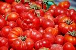 Santorini tomatoes (600x399)