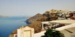 Santorini view (600x301)