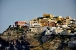 Santorini view2 (600x398)