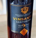 Vinsanto 12 yo Santo wines (570x600)