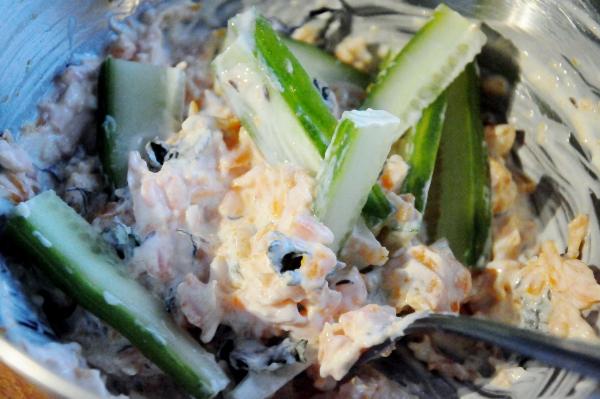 Havuç Salatası morotssallad (600x399)