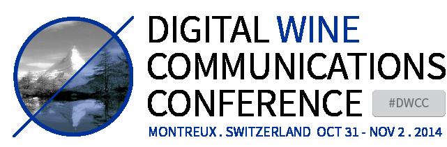 DWCC logo