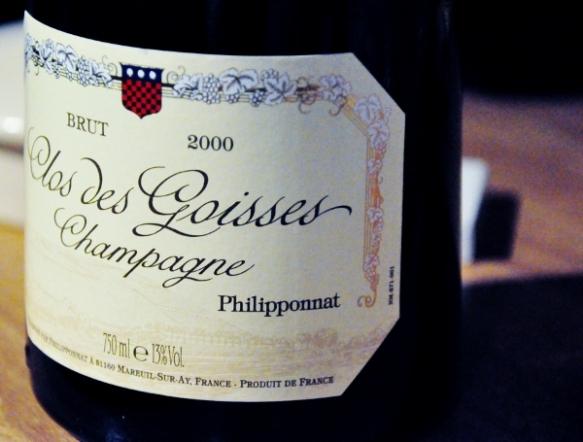 Philipponnat Clos des Goisses 2000 (600x455)