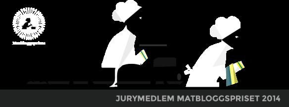 jury-matbloggspriset-2014-0001-alpha-851x315px