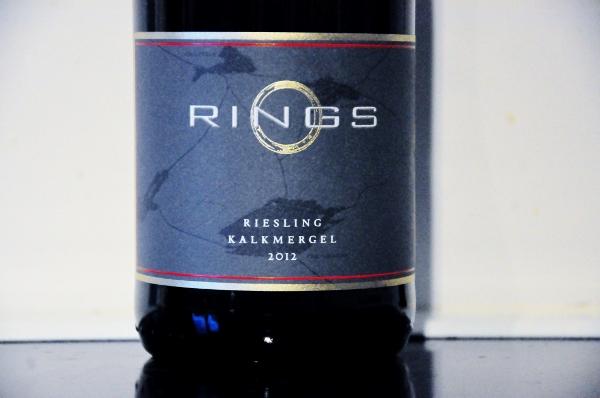 Rings Riesling Kalkmergel 2012 (600x398)