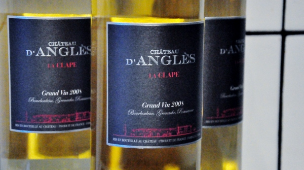 Chateau-dAngles-La-Clape-Grand-Vin-2008-600x335