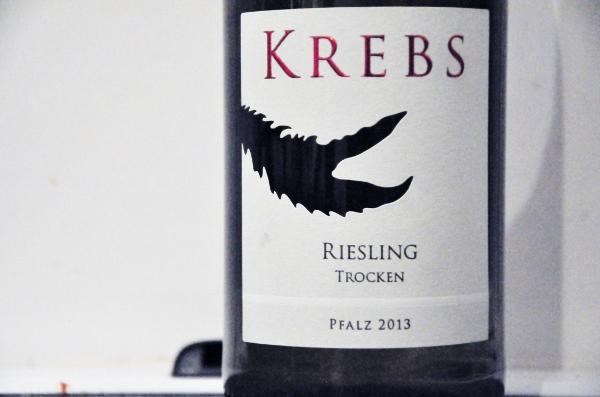 Krebs riesling trocken 2013 (600x397)