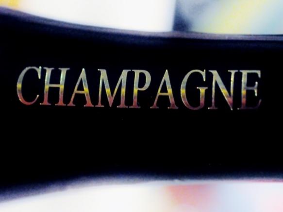 Champagne (600x450)