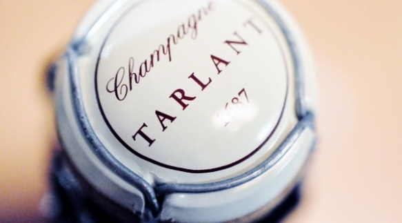 Champagne Tarlant (600x332)