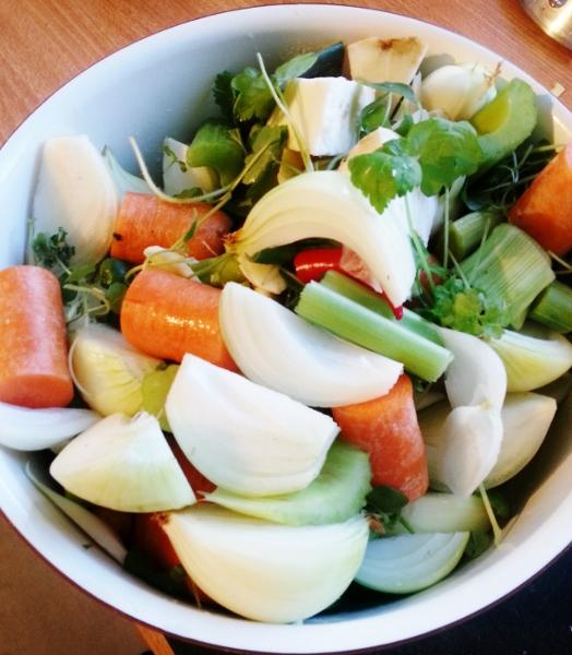 Grönsaker (524x600)