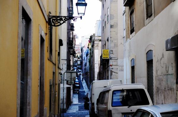 Lisbon (600x395)