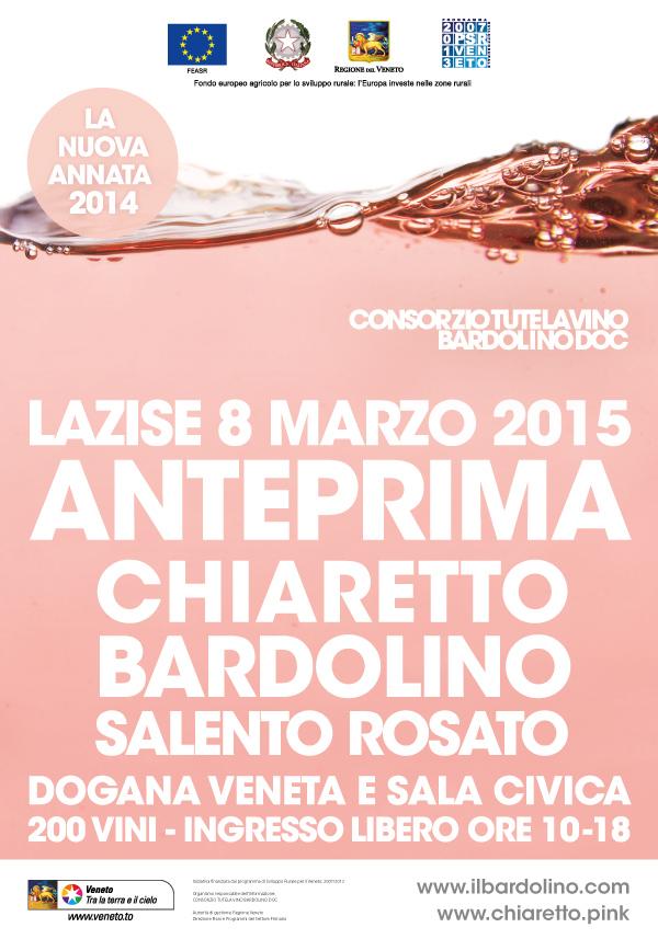 manifesto_anteprima_8marzo2015_600px BASSA