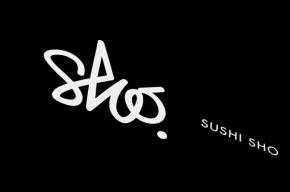 Sushi Sho Stockholm sign (600x398)