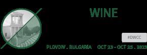 DWCC15-Logo-Horizontal_withdate_transparent_web-e1430303009257