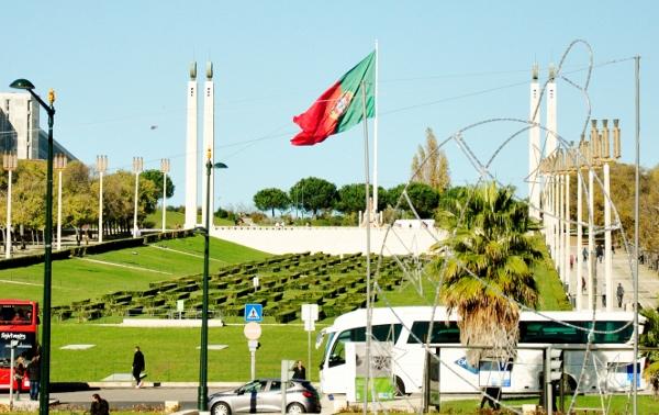 Portugal Lisbon (600x378)